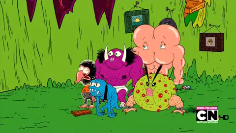 File:All Bros in Monster Cops 28.png