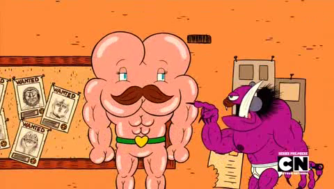 File:Fart and Festro in Monster Cops 12.png