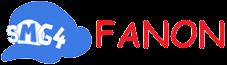 SMG4 Fanon Wikia