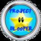 Project Blooper: Member