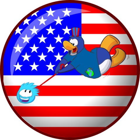 File:Asa's flag .png