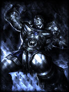 HerculesDiamond