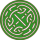 Pantheon-celtic