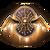 Athena DefendOlympus