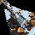 Hercules EarthBreaker-150x150