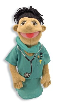 Nurse Tenny Supermariologan Wiki Fandom Powered By Wikia