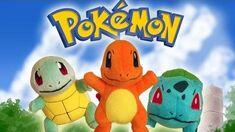 SML Movie- Pokemon Part 1