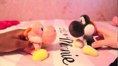 SML Special Valentine's Day
