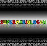 SuperMarioLogan Show Single