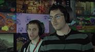 Outlast Terrifying Reactions10