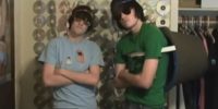 Smosh Season 2006
