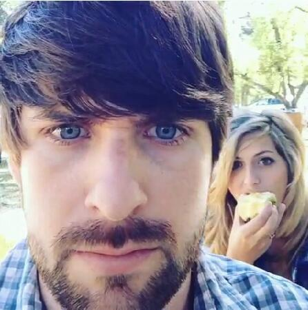 Image - Instagramvideo.jpg | Smosh Wiki | FANDOM powered ...