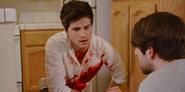Murder Party18