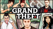 Smosh Games is On Fire!6