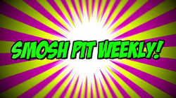 Smosh Pit Weekly Intro