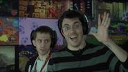 Outlast Terrifying Reactions9