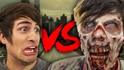 SmoshVsZombies