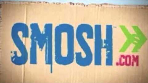 10 Hours of SHUT UP! Smosh
