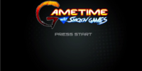 Gametime with Smosh Games