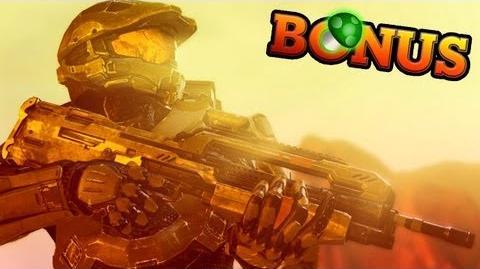 SMOSH GAMES ARMY VS THE WORLD (Raging Bonus Video)