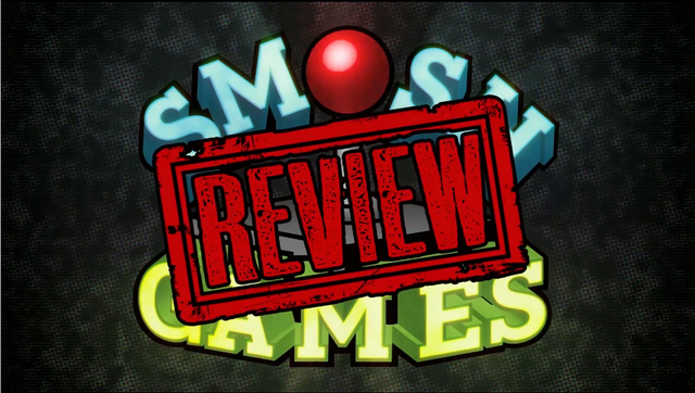 File:Review-1-.png