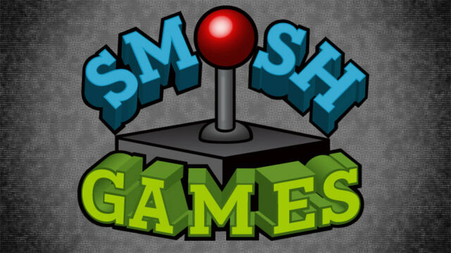 File:Smoshgames4.jpg