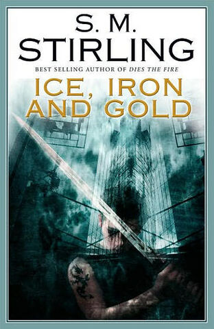 File:Ice, Iron and Gold cover.jpg
