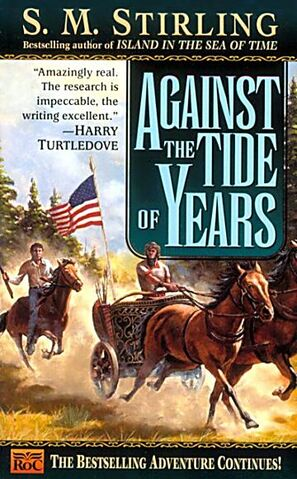 File:Against the Tide of Years Cover.jpg