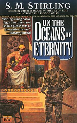 File:On the Oceans of Eternity Cover.jpg