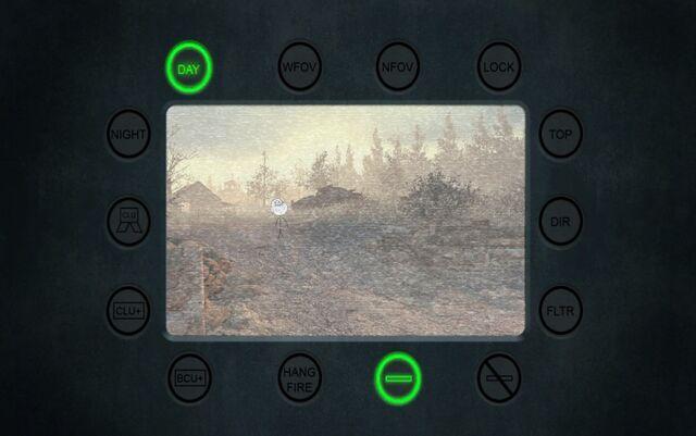 File:N7 on Wasteland.jpg