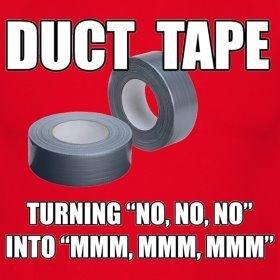 File:Duck tape.jpg