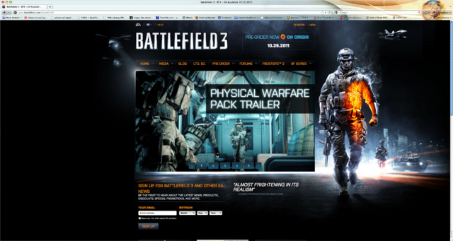File:Battlefield 3 website.png