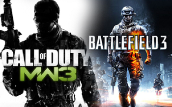 File:Mw3 and bf3.png