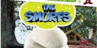 The Smurfs: A Very Clumsy Tale