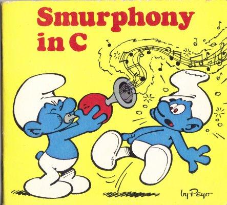 File:Smurphony In C Story Book.jpg