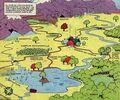 Thumbnail for version as of 13:08, September 26, 2011