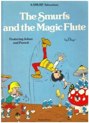 File:Magic Flute Comic Book 2.jpg