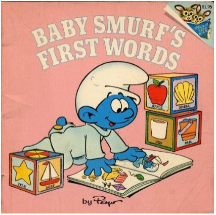 File:Baby Smurf's First Words.jpg
