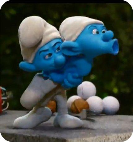 File:Crazy Smurf.jpg