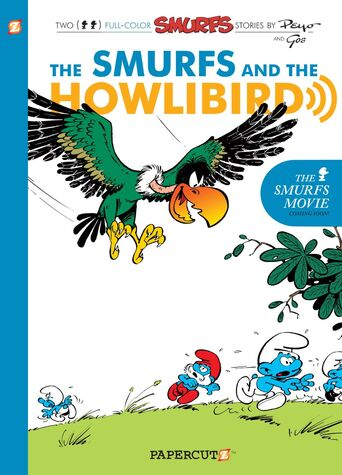 File:Smurfs And Howlibird.jpg