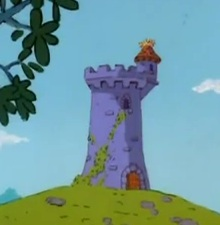 File:The Old Tower - Smurfs.jpg