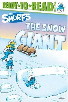 File:The Snow Giant.jpg