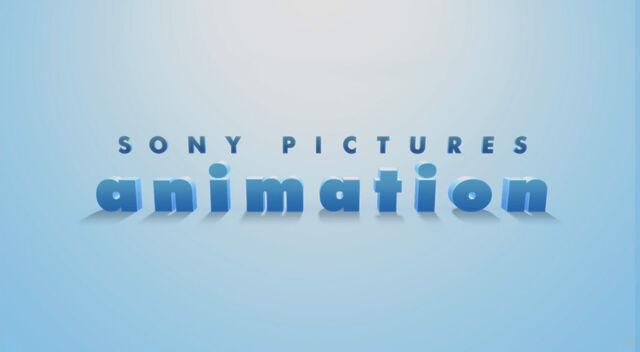 File:Trailer01.jpg
