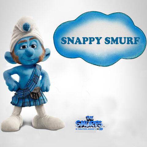 File:Quiz1 Snappy Smurf.jpg