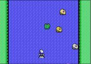 Smurf challenge game 2image