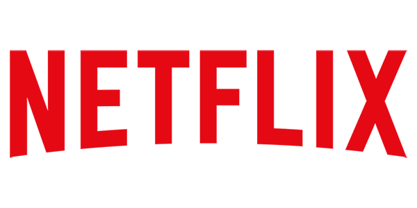 Image result for netflix logo png