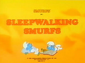 File:Sleepawalk.jpg