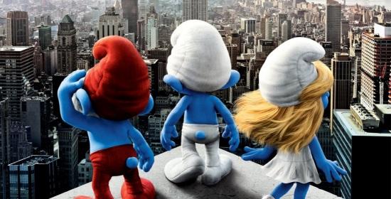 File:Smurf view of NYC.jpg