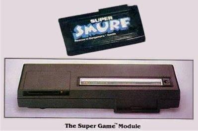 File:Super Smurf Game.jpg
