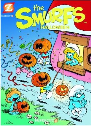File:Smurfs Halloween.jpg